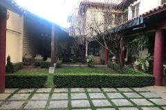 Foto de casa en venta en calle del tunel , montañas del sumidero, san cristóbal de las casas, chiapas, 4904343 No. 01