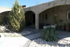 Foto de terreno comercial en venta en calle del venado 8, nueva laguna norte, torreón, coahuila de zaragoza, 4385923 No. 01