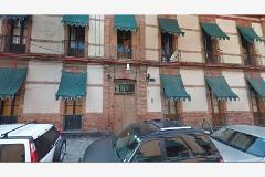 Foto de casa en venta en calle delicias 72, centro (área 2), cuauhtémoc, distrito federal, 0 No. 01