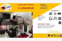Foto de casa en venta en calle diamante colonia la joya 12, lázaro cárdenas del rio, comalcalco, tabasco, 0 No. 01