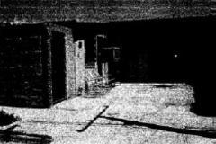 Foto de casa en venta en calle diecinueve 525, los álamos, gómez palacio, durango, 4581525 No. 01