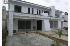 Foto de casa en venta en calle dimas sansores , campestre, othón p. blanco, quintana roo, 4568880 No. 01