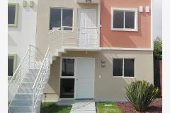 Foto de casa en venta en calle doctores 46, pedregal, tonalá, jalisco, 0 No. 01
