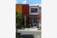 Foto de casa en venta en calle dos 245, río medio, veracruz, veracruz de ignacio de la llave, 4514714 No. 01