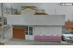 Foto de casa en venta en calle el eden 150, el paraíso, tepeji del río de ocampo, hidalgo, 3563685 No. 01