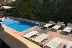 Foto de casa en venta en calle el tesoro , san sebastián, tepoztlán, morelos, 2739584 No. 02