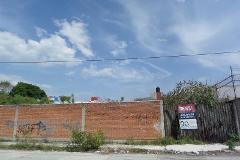 Foto de terreno habitacional en renta en calle emiliano zapata 5974, san baltazar lindavista, puebla, puebla, 3253090 No. 01