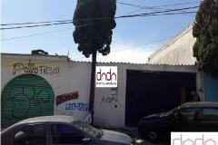 Foto de bodega en renta en calle encinos 0, ampliación bosques de ixtacala, atizapán de zaragoza, méxico, 4655173 No. 01