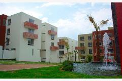 Foto de departamento en venta en calle encinos 65, miguel hidalgo, tlalpan, distrito federal, 4421971 No. 01