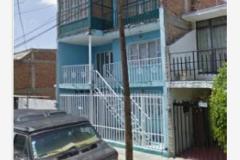 Foto de casa en venta en calle ernestina garfias 307, buenavista, león, guanajuato, 3550981 No. 01