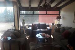 Foto de casa en venta en calle f 24 , la cuspide, naucalpan de juárez, méxico, 4022127 No. 01