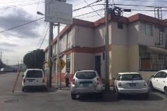 Foto de local en renta en calle f 45, puebla 2000, puebla, puebla, 4586349 No. 01