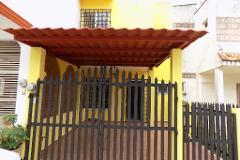 Foto de casa en venta en calle farallón d. carlos 38 , las olas, cosoleacaque, veracruz de ignacio de la llave, 4345619 No. 01