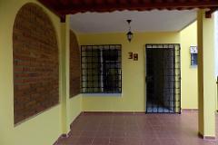 Foto de casa en venta en calle farallón d. carlos , las olas, cosoleacaque, veracruz de ignacio de la llave, 4671733 No. 03