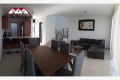 Foto de casa en renta en calle federacion 1, los tamarindos, puerto vallarta, jalisco, 4388284 No. 01
