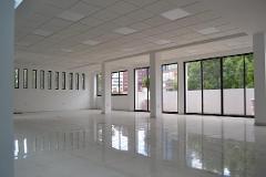 Foto de oficina en renta en calle félix parra , san josé insurgentes, benito juárez, distrito federal, 4623373 No. 01