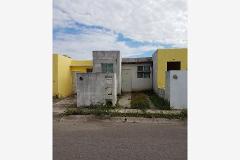 Foto de casa en venta en calle flamingo 226, valle alto, veracruz, veracruz de ignacio de la llave, 3938644 No. 01