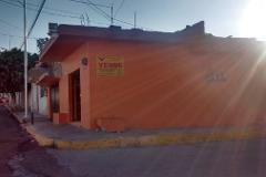 Foto de casa en venta en calle francisco zarco , barrio alto, tula de allende, hidalgo, 4562303 No. 01