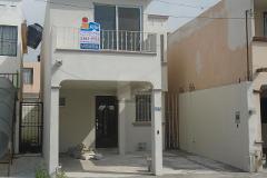 Foto de casa en venta en calle fujiyama 106 , balcones de santa rosa 1, apodaca, nuevo león, 4597089 No. 01