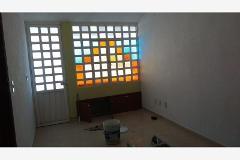Foto de casa en venta en calle g de la 13 norte 11240, real de guadalupe, puebla, puebla, 3978541 No. 01