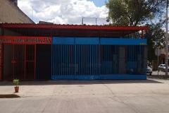 Foto de terreno comercial en venta en calle gigantes , san andrés, guadalajara, jalisco, 0 No. 01