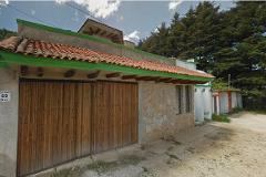 Foto de casa en venta en calle girasoles , laureles del sur, san cristóbal de las casas, chiapas, 3414811 No. 01