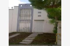 Foto de casa en venta en calle azabache 3002, paseos del pedregal, querétaro, querétaro, 4340008 No. 01