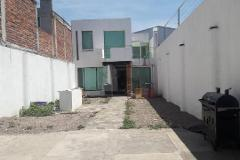 Foto de casa en venta en calle guillermo prieto 1051, alvaro obregon, 36530 irapuato, gto., mexico , álvaro obregón, irapuato, guanajuato, 0 No. 01