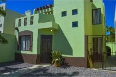 Foto de casa en venta en calle herradura 298, el camino real, la paz, baja california sur, 3937030 No. 01