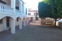 Foto de casa en venta en calle i , lomas de san carlos, guaymas, sonora, 4544945 No. 01