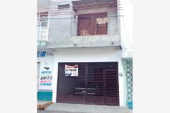 Foto de casa en venta en calle ignacio zaragoza 1020, vicente guerrero, comalcalco, tabasco, 4458570 No. 01