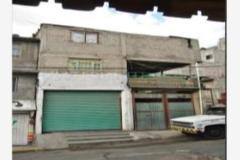Foto de casa en venta en calle ilama 5, tenorios, iztapalapa, distrito federal, 3540029 No. 01
