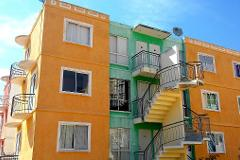 Foto de departamento en venta en calle independencia manzana 31 l-1 , real del bosque, tuxtla gutiérrez, chiapas, 0 No. 01