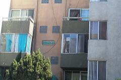 Foto de departamento en venta en calle industrial , tecnológico, tijuana, baja california, 3784945 No. 01