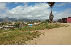 Foto de terreno habitacional en venta en calle inglaterra 0, las lomitas, ensenada, baja california, 3261132 No. 01