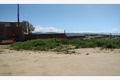 Foto de terreno habitacional en venta en calle inglaterra lote 2, las lomitas, ensenada, baja california, 3263732 No. 01