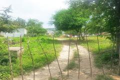 Foto de terreno habitacional en venta en calle innominada y callejón privado 0, terán, tuxtla gutiérrez, chiapas, 4376887 No. 01