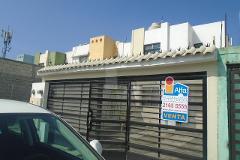 Foto de casa en venta en calle josé agustín 316 , quinta colonial apodaca 1 sector, apodaca, nuevo león, 4602278 No. 01