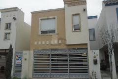 Foto de casa en venta en calle josé vizcarra 113 , puerta de anáhuac, general escobedo, nuevo león, 4648509 No. 01