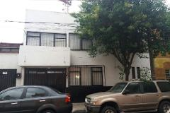 Foto de casa en venta en calle juan de dios peza 124, obrera, cuauhtémoc, distrito federal, 4604033 No. 01