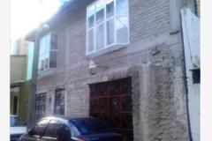 Foto de casa en venta en calle julio zarate 9, campamento 2 de octubre, iztacalco, distrito federal, 3546304 No. 01