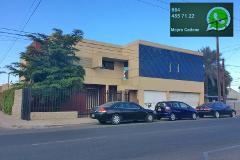 Foto de casa en venta en calle k 1895, burócrata, mexicali, baja california, 4314191 No. 01