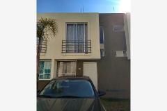 Foto de casa en venta en calle kerala 131, las animas, amozoc, puebla, 0 No. 01