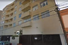 Foto de departamento en venta en calle lago caneguin 182, san joaquín, miguel hidalgo, distrito federal, 4656386 No. 01