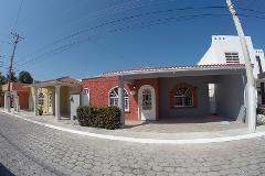 Foto de casa en venta en calle laguna de atasta , residencial del lago, carmen, campeche, 4418669 No. 01