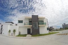 Foto de casa en venta en calle laguna del este esquina con calle 3, residencial del lago, cd. del carmen, campeche. , residencial del lago, carmen, campeche, 4620277 No. 02