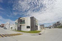 Foto de casa en venta en calle laguna del este esquina con calle 3, residencial del lago, cd. del carmen, campeche. , residencial del lago, carmen, campeche, 4620277 No. 01