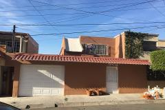 Foto de casa en renta en calle laguna , el lago, tijuana, baja california, 0 No. 01