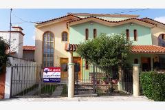 Foto de casa en venta en calle laurel 7, deportivo san cristóbal, san cristóbal de las casas, chiapas, 3550920 No. 01