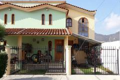 Foto de casa en venta en calle laurel , deportivo san cristóbal, san cristóbal de las casas, chiapas, 3291876 No. 01